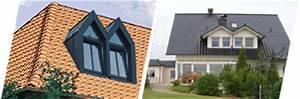 Dach Ausbauen Kosten : login kontakt glossar sitemap impressum montag 14 mai 2018 ~ Lizthompson.info Haus und Dekorationen
