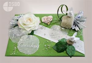 Originelle Und Ausgefallene Hochzeitsgeschenke Mit WOW Effekt