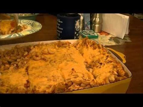 Make sure there are no pockets of spices or oats in the mix. Diabetic Ground Turkey Casserole Recipes | DiabetesTalk.Net