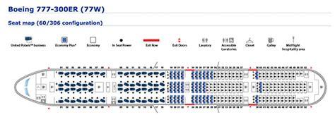 plan siege boeing 777 300er boeing 777 seating emirates pixshark com images