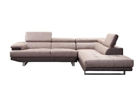european leather sofa set european sectional sofa nice purple tufted loveseat sofa