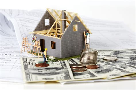 Tips On Hiring The Home Remodeling Contractor For You