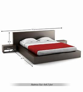 king size bed size copenhagen imploring king size bed with