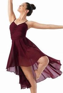 25+ best ideas about Ballet Costumes on Pinterest | Ballet tutu Dance costumes ballet and ...