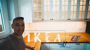 Ikea Küche Selbst Aufbauen : einbaukche aufbauen gallery of einbaukche bilder ksh ikea kche aufbauen inspirant grozgig ikea ~ Markanthonyermac.com Haus und Dekorationen