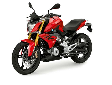Bmw G 310 R Image by 2019 Bmw G 310 Gs Release Date Price Specs