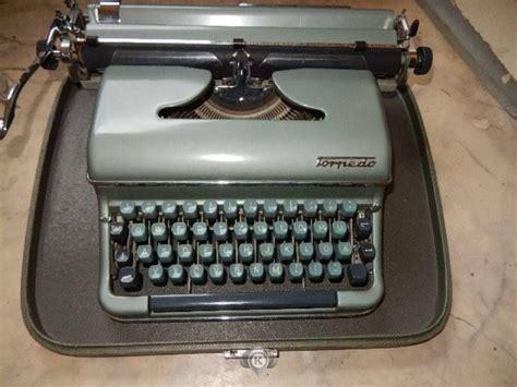 alte schreibmaschine wert adler schreibmaschine brauche