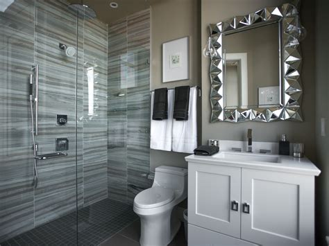 beautiful small bathroom ideas hgtv master bathrooms large and beautiful photos photo to