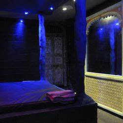 Sauna Des Terreaux : le sun 21 photos adult entertainment 3 rue sainte ~ Melissatoandfro.com Idées de Décoration