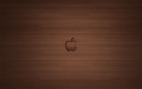 mac wallpaper set 5 mac wood megapack 2 171 awesome wallpapers