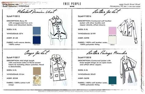 fashion  sheet template sampletemplatess