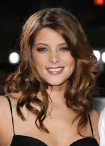 HD wallpapers long hairstyle ideas 2014