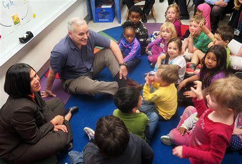republicans want preschool scholarships not universal pre 917   20150414 dayton01 53