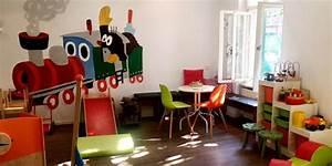 Indoor Aktivitäten Kinder : schnattertinchen kindercaf s top10berlin ~ Eleganceandgraceweddings.com Haus und Dekorationen