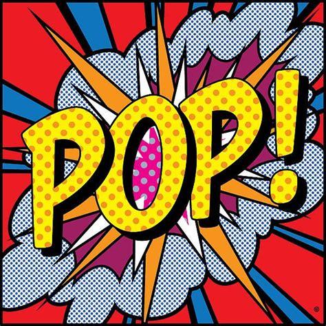 art pop ideas  pinterest pop art drawing pop