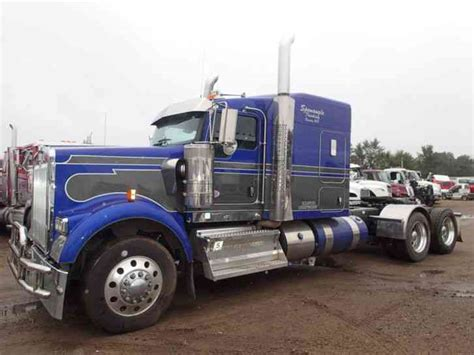 kenworth trucks 2016 kenworth trucks deals offers 2016