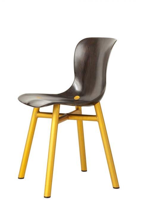 functionals wendela chair trend modern stuehle bei