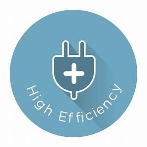 03-high-efficiency-icon | Washington Energy Services
