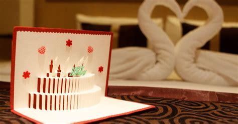 Kartu Ucapan Eksklusif kartu ucapan ulang tahun ucapan selamat ulang tahun
