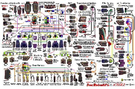 wiring nightmare corvetteforum chevrolet corvette forum discussion