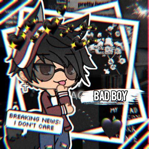 pin   glmm boys   bad boys boys bad