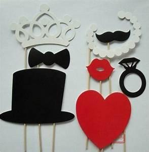 Coin Photo Mariage : d coration photo booth coin photo mariage mariage ~ Melissatoandfro.com Idées de Décoration