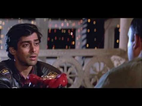 maine pyar kiya  bollywood  salman khan