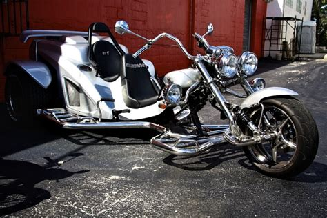 85 Best Images About Motorcycles On Pinterest
