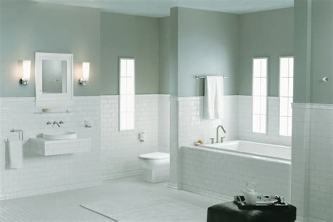 kohler accessories bathroom bathroom design with separate