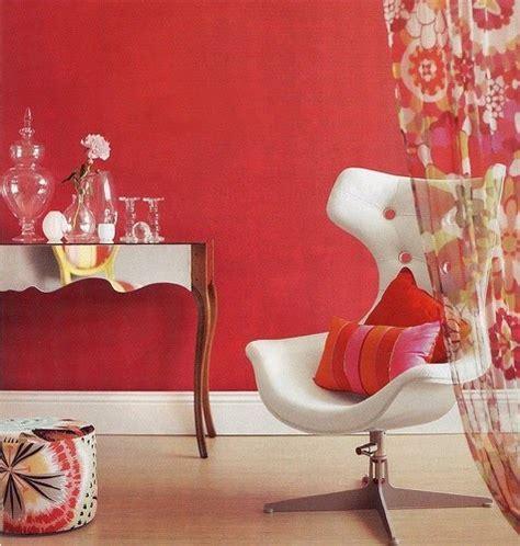 colori soggiorno pareti colori pareti soggiorno foto tempo libero