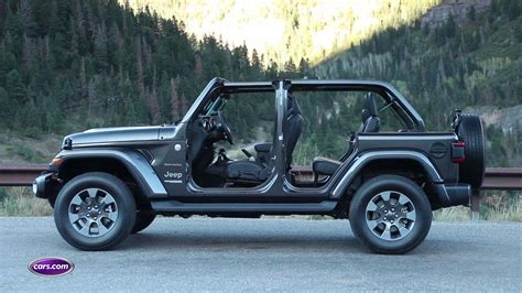 jeep cars inside jeep latest models pricing mpg and ratings cars com