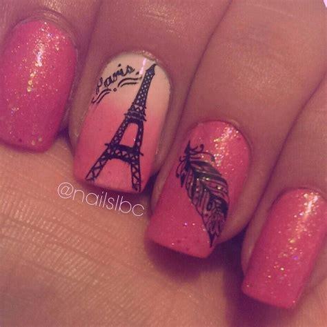 paris nail design nails paris nails nail designs nails