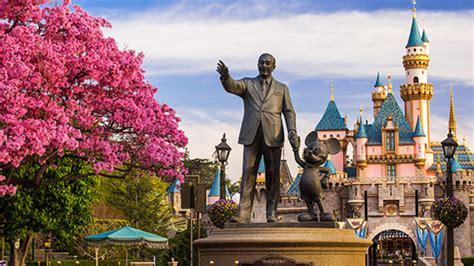 Anaheim Disneyland Disneyland Anaheim Ca California Beaches