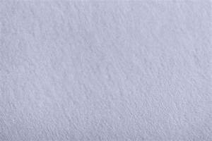 Malervlies Tapete Mit Struktur : malervlies renoviervlies glattvlies tapete background o ~ Michelbontemps.com Haus und Dekorationen