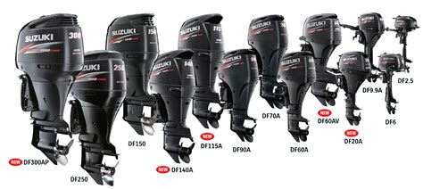 Outboard Motors For Sale Suzuki by 4 Stroke Outboard Motors Suzuki Motors