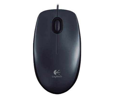 home design app m100 optical mouse logitech