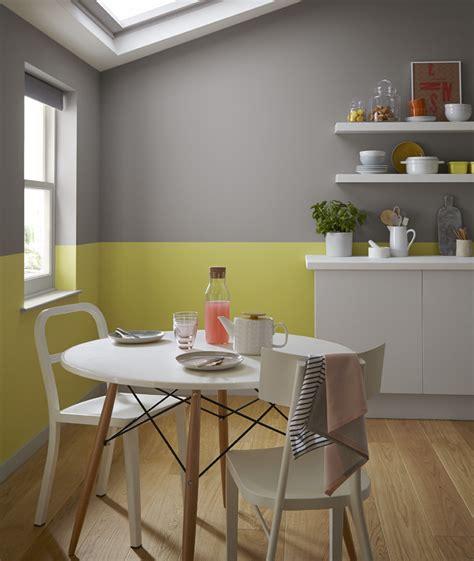couleur levis pour cuisine idées couleurs murales pour la cuisine painttrade