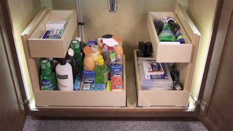 organiser ses placards de cuisine best quiktray systme de rangement pour armoires et