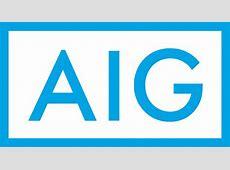 aig logo Free Large Images