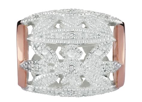 Top Michael Hill Christmas Gifts For The Family Online Jewellery Shop In Delhi Effy Jewelry Worth It Vintage Australian Store Designers India Appraisers Phoenix Az Stores Reddit Meaning