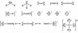 Ammonium Chloride Lewis Structure