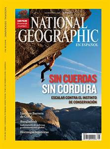 66 best images about NAT. GEOGRAPHIC on Pinterest ...