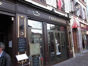 Restaurants In Colmar : dsc 1213 picture of le 3 colmar tripadvisor ~ Orissabook.com Haus und Dekorationen