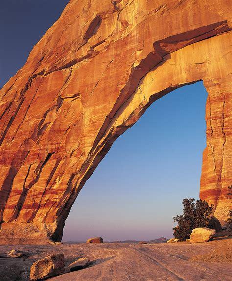 Arches  National Park Foundation