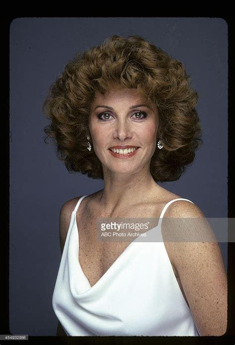 July 9, 1979. POWERS   Big hair, Vintage hairstyles, Hair ...