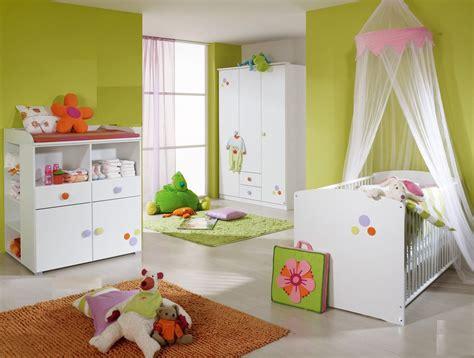 chambre de bebe pas cher armoire bébé pas cher conseils pour meubler une chambre