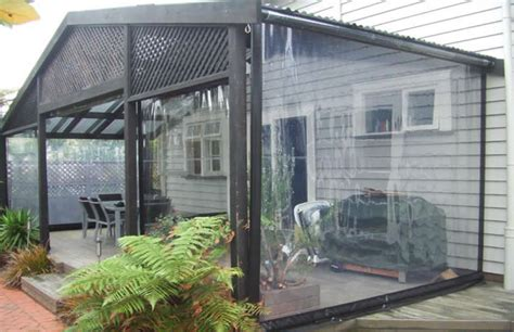gallery all weather solutions outdoor awnings and