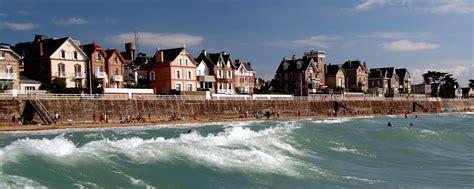 chambre d hote cap breton gîtes et chambres d 39 hôtes en bord de mer bretagne