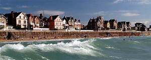 gites et chambres d39hotes en bord de mer bretagne With chambres d hotes bretagne bord de mer