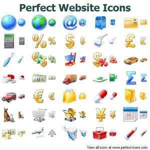 free web page clipart free web page clipart clipart collection web